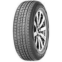 Зимние шины Nexen Winguard Snow G 225/70 R16 103H