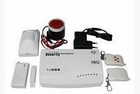 Домашняя сигнализация GSM 1005  о