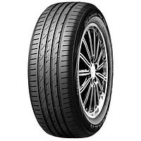 Летние шины Nexen Nblue HD Plus 235/60 R17 102H