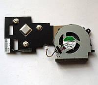 263 Охлаждение Packard Bell MS2397 TG71BM, Acer Aspire ES1-512, Extensa 2508 460.0370C.0001 MF60070V1-C380-S99