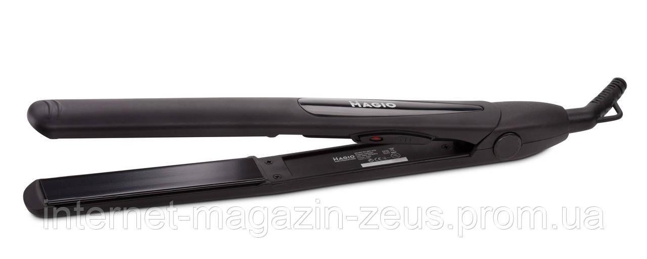 Выпрямитель для волос Magio MG 570