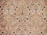 Обивочная ткань для мебели Омай 1800 А (Omay 1800-A)