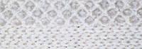 Clino Wiper 711D — Стерильные салфетки для «чистых помещений» (GMP-область)
