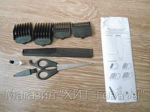Машинка для стрижки волос Scarlett SC-163!Акция, фото 2