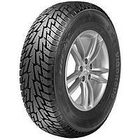 Зимние шины Hifly Vigorous W601 235/75 R15 104/101R