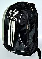 Рюкзак ADIDAS R8 (черный) RU-1112, фото 1