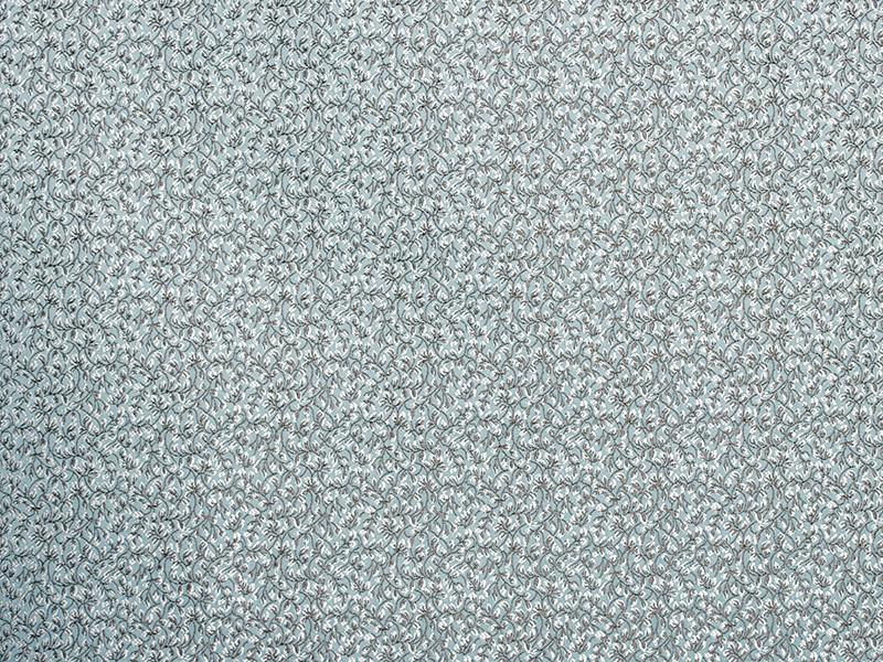 Обивочная ткань для мебели Омай 9000 C2 (Omay 9000-C2)