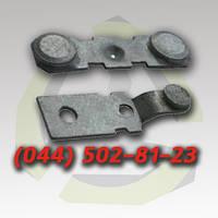 Контакт ПМА-3100 контакты пускателя ПМА-3102 контакт на пускатель ПМА3100 контакт подвижный, неподвижный конта