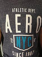 Футболка мужская Aeropostale