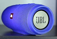 Портативная колонка JBL3+