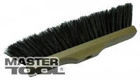 MasterTool  Щетка, конский волос, Арт.: 14-6341