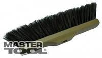 MasterTool  Щетка, конский волос, Арт.: 14-6342