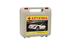 Аптечка автомобильная АМА1