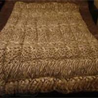 Одеяло шерстяное. Ткань чехла: 100% хлопок. Разные размеры! Цены и х-ки в описании!