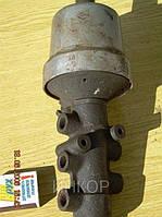 Распределитель пневматический электромагнитный 23кч802р3 Ду6 Ру10