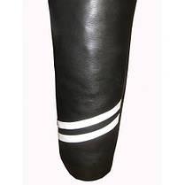 Манекен для борьбы Spurt кожа 2,2 мм. (р.170), фото 2