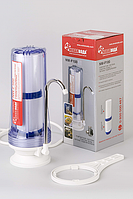 Фильтр питьевой Новая Вода NW-F100 original