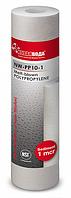 Картридж механической очистки Новая вода  NW-PP10-1 original