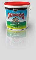 Средство для защиты дерева Deimos (концетрат) 5кг
