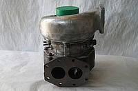 Турбокомпрессор (турбина) ТКР 11 150-77-000