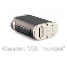 Электронная сигарета черная #021-PICO-B!Опт, фото 3