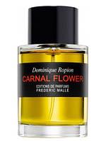 Frederic Malle Carnal Flower Dominique Ropion edp 100 ml. uni лицензия Тестер