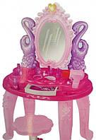Детский туалетный столик 383-026FR RI