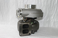 Турбина ТКР KKK K31 MAN TGA / D2876LF03 / D2866LF25 / 12 TDI