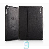 Чехол Yoobao Executive leather case for iPad Air, iPad 2017 black