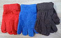 Перчатки детские оптом Softsail.№N2