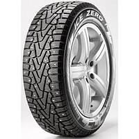 Зимние шины Pirelli Ice Zero 215/65 R16 102T XL (шип)