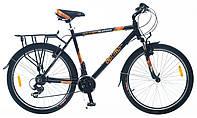 Велосипед Optima 26'' Watson 2014, фото 1