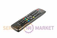 Пульт дистанционного управления для телевизора Samsung AA59-10032W (не оригинал)
