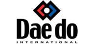 Daedo International - кимоно для каратэ