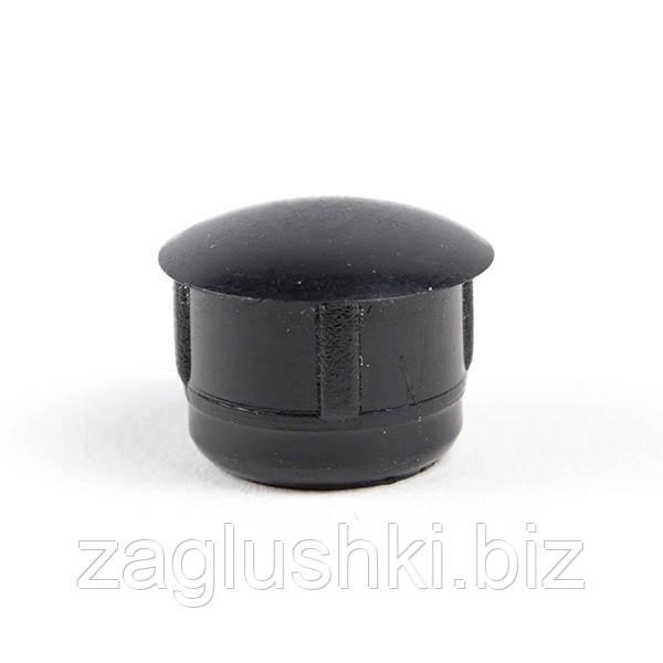 заглушка для анкерного отверстия 14 мм