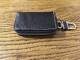 Ключниця Bretton, фото 3