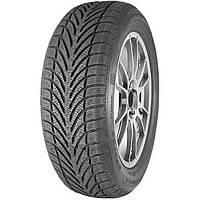 Зимние шины BFGoodrich G-Force Winter 245/45 R17 99V XL