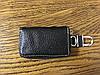 Ключница мужская Bretton, фото 2