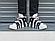 Мужские Кроссовки Nike Air More Uptempo Scottie Pippen, фото 3