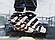 Мужские Кроссовки Nike Air More Uptempo Scottie Pippen, фото 6