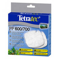Губка для тонкой очистки Tetratec FF Filter Floss 600/700/800 plus