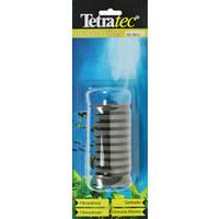Губка Tetra для фильтра Tetratec Brilliant Filter