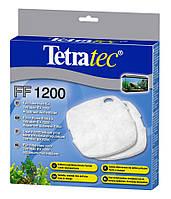 Губка для тонкой очистки Tetratec FF Filter Floss 1200