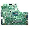 Материнская плата Dell Inspiron 3542, 3543, 5748, 5749 Cedar_Intel-MB 13269-1 PWB. FX3MC REV:A00 (3558U SR1E8)