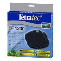Био-губка Tetratec BF 1200
