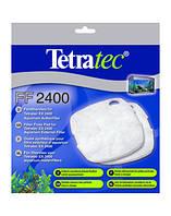 Губка для тонкой очистки Tetratec FF Filter Floss 2400
