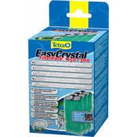 Набор картриджей с углем Tetratec EasyCrystal Filter Pack C 250/300