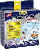 Био-наполнитель Tetra Balance Balls Proline для внешнего фильтра, 440мл