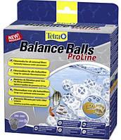 Био-наполнитель Tetra Balance Balls Proline для внешнего фильтра, 880мл