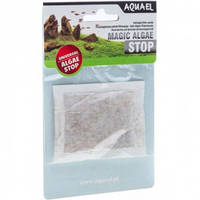 Вкладыш в фильтр AquaeL Magic Algae Stop против водорослей